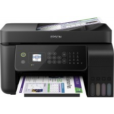 Daudzfunkciju printeris EPSON EcoTank L5190