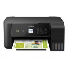 Daudzfunkciju printeris EPSON EcoTank L3160