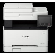 Daudzfunkciju krāsu lāzerprinteris Canon MF643CDW