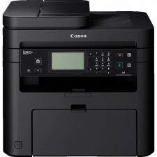Daudzfunkciju lāzerprinteris Canon I-SENSYS MF237W