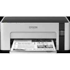 Printeris EPSON EcoTank M1100