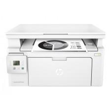 Lāzerprinteris daudzfunkciju HP LaserJet MFP M130a