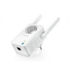 Signāla pastiprinātājs WRL TP-Link TL-WA860RE 300Mbps