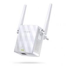 Signāla pastiprinātājs TP-Link TL-WA855RE 300Mbps  Wi-Fi