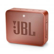 Bezvadu skandas JBL BLUETOOTH GO 2