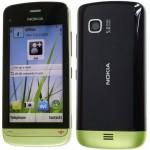 Mobilais telefons NOKIA C5-03
