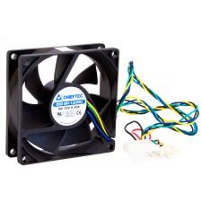 Ventilators CHIEFTEC 60X60X25mm